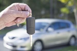 Auto verkopen aan autosloperij nijmegen